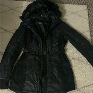 Jacket size s Michael Kors